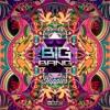 The Big Bang - Hippies