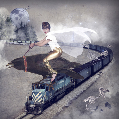 Transformation Train
