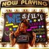 Christina Milian - We Ain't Worried