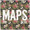 Maroon 5 Featuring Big Sean Maps Remix Instrumental Mp3