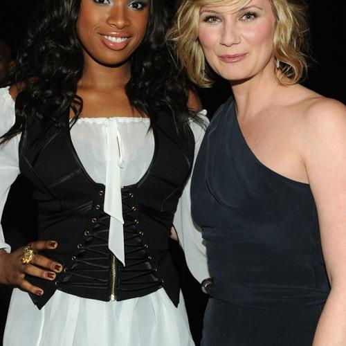 Jennifer Hudson And Jennifer Nettles – You Will (NEW Oprah Theme Song)