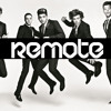 One Direction - You & I (Remote Remix)