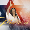 Cria Em Mim - Renascer Praise 18 Portada del disco