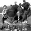 Wild Ride Live-