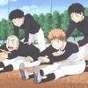 Ikimono Gakari - Seishun Line (Music Box)