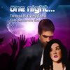 One Night...Extended Mix