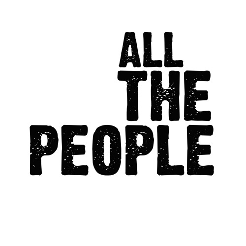 All The People - Don't Think (demo)
