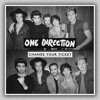 one direction - change your ticket ( full cover )
