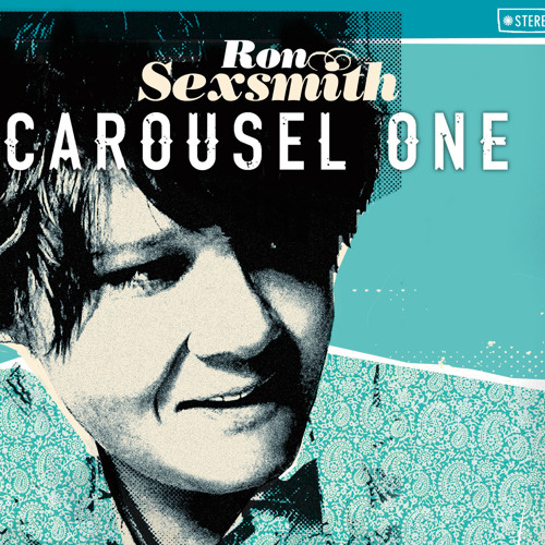 Ron Sexsmith - Can't Get My Act Together (Radio Single)