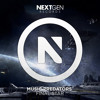 Music Predators – Final Star (Original Mix)