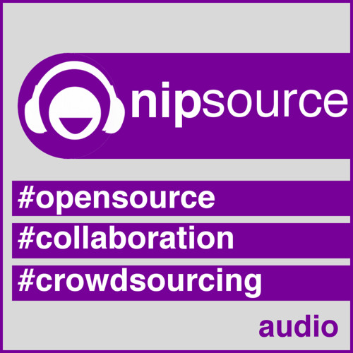 Nipsource Episode 5