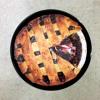 "Hanni El Khatib - ""Devil's Pie"" (D'Angelo Cover)"