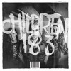 Children 18:3 - Hold Your Breath
