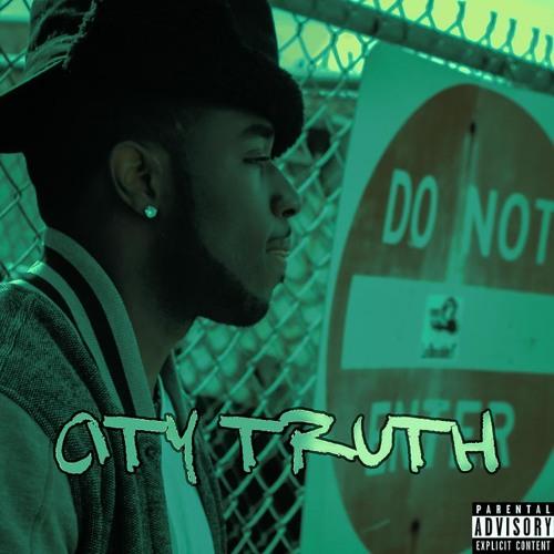 MA Johson – City Truth (Prod by Zero Tep)