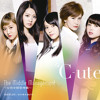 ℃-ute『The Middle Management~女性中間管理職~』