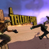 GaTSPOD Reviews Tales From The Borderlands Episode 2 Atlas Mugged