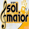 SoL Maior - AO VIVO - roda de samba by dj leo gil