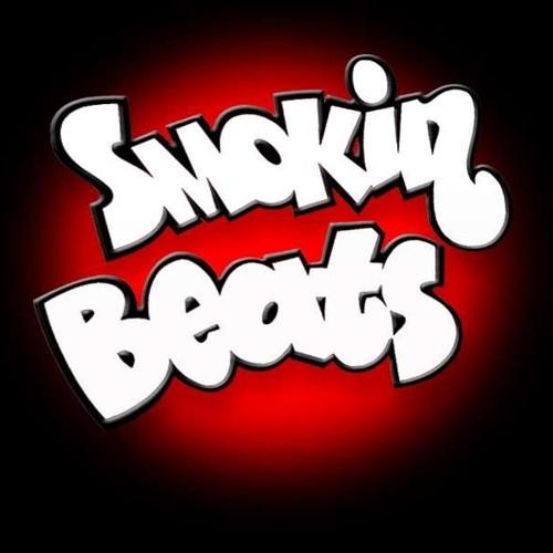 Smokin Beats Dreams - (86deep Classic Revamp) Preview