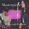 Jessie J - Masterpiece (MeRecords Ft. Elvira cover)