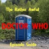 The Rather Awful Doctor Who Episode Guide - Rose