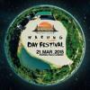 Ao Vivo No Warung Day Festival (21/03/2015)