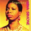 Feelin' Good by Nina Simone