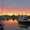 Commercial Fishing Needs the topic of presentation to Humboldt Supes