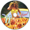 "BAMBOO MUSIK ""Il Mentalo"" CD (2011) DJ Dicci Cici & Roman Cafe"