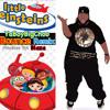 YaBoyBigChoo Little Einsteins Theme Song (Bounce Mix)