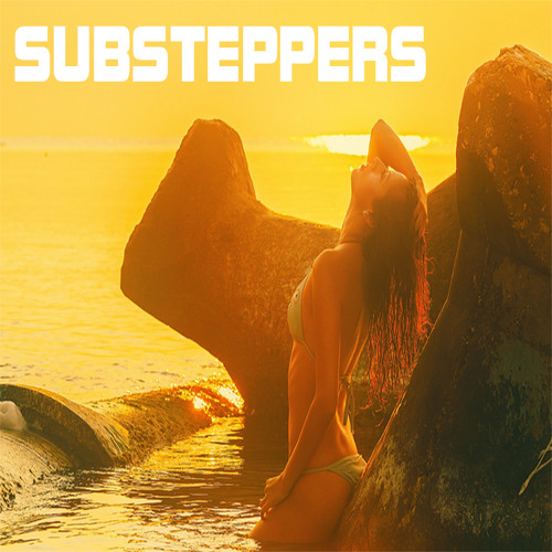 Oliver Heldens - Melody (Substeppers 90s Bootleg Remix) FREE DOWNLOAD