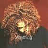 Janet Jackson-Anything //Chopped and Screwed//