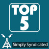 3. Top 5 Slasher Movie Killer By Body Count