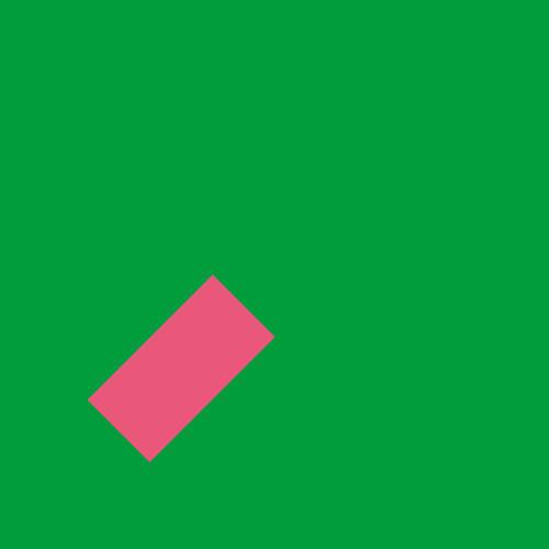Jamie xx - Loud Places (Ft. Romy Madley-Croft)