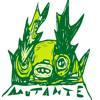 Deejay Show Feat Dj Mika - BATIDA MUTANTE [ 2015 ]