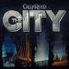 Cally Reed - The City