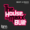 The House That Maxx Built Part 1