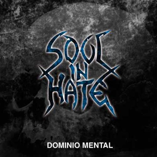 Soul in hate