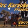 I Think I Want To Carry You - Bruno Mars Parody