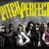 Pitch Perfect Cup Song