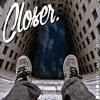 Closer Remix (Mike Stud Cover)