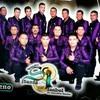 Piel Con Piel/Banda Santa Isabel