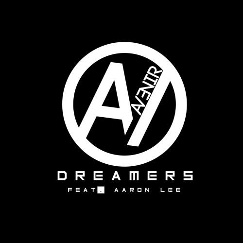 Avenir - Dreamers [feat. Aaron Lee]