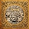 06 - The Rot - Rukas - Prod Djbx Of Marsad Men - (Mastered)