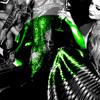 Andre Luchi & Knight Soul - So Deep [SINGLE] ON @BEATPORT