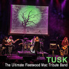 Dreams - performed by TUSK - The Ultimate Fleetwood Mac Tribute