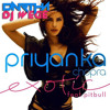Priyanka Chopra Ft. Pitbull - Exotic (Dartha Ft. DJ Wege) Preview