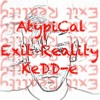 KeDD - E - Exit Reality - 08 Can You Hear Me-