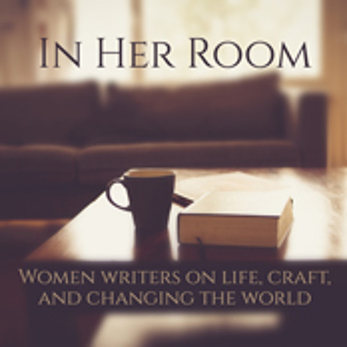 In Her Room podcast