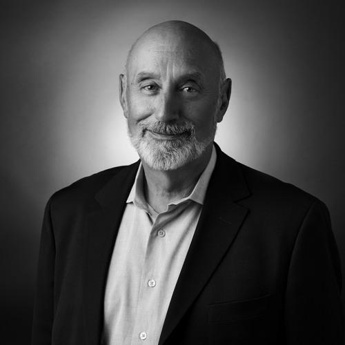 Money Radio Murray Goodman CEO Intelemark.com