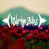 Download Tobu & Marcus Mouya - Running Away [NCS Release] Mp3